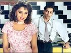 Madhuri Dixit: Bollywood's Evergreen Actress