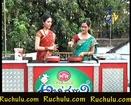 Ruchulu.com - Thelagapindi Kakarakaya Pulusu