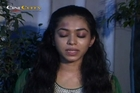 Vaishnavi Dhanraj At Na Aana Iss Des Laado Tv Show On Location