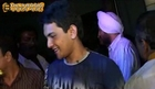 Aditya Narayan gets SLAPPED