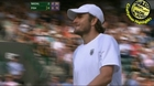 [HD] Rafael Nadal vs Mardy Fish QF WIMBLEDON 2011 [Hot Shots by Courtyman]