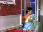 Lal Patthar 1971_clip2