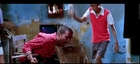 Lalbaug Parel -Theatrical-Trailer-(Marathi)