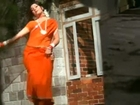 Bindiya Chamkegi Chudi Khankegi - Mumtaz - Rajesh Khanna - Do Raaste - Bollywood Evergreen Songs