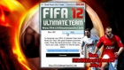 FIFA 12 Ultimate Team 24 Gold Packs - Xbox 360 - PS3