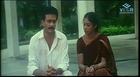 Ethu Konjam Puthusu -Priyanka Hot Scene