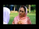 Documentary Ad Jivo Canola Cooking Oil - (52 Sec)