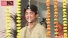 Barun Sobti aka Arnav's QUIZ for Fans of Iss Pyaar Ko Kya Naam Doon !!!