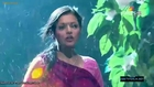 Madhubala promo 720p 2nd July 2012 Watch online