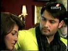 Madhubala  Ek Ishq Ek Junoon 4th July 2012  {www.madhubalaekishq.in}