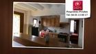 Vente - maison - SAINT AIGNAN LE JAILLARD (45600)  - 843m²