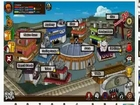 Ninja Saga Gold Cheat Free Download For Facebook  2012