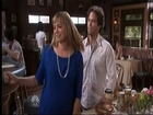 DOOL 07/09/12 Daniel and Nicole Walker Dimera