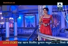 Love Story (ABP News) Dilip Kumar Madhubala 14th July 2012 Video Watch Online