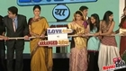 Love Marriage Ya Arranged Marriage Sony's New TV Show Launch