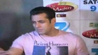 Salman Khan - Katrina Kaif Promote Ek Tha Tiger On DID Li'l Masters 2
