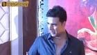 Akshay Kumar SNUBS & IGNORES Farah Khan
