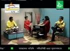 Gaan Bhashi Live (PART 1)...Shubhaa Mukherjee with Aabir Mukherjee...Tara Music