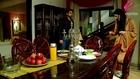 Sirat e Mustaqim (Episode 21)