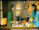 Yeh Hai Meri Kahani {Rani Mukherjee} 6th October 2012 Video p1