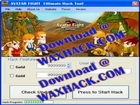 AVATAR FIGHT iPhone Hack   AVATAR FIGHT  iPhone Cheats for GOLD Get 9999999 Amount