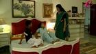 Shadi Ka Laddo Aik Aur Love Story