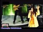Yaad Sajan Di Aaai By -HADIQA KIYANI-