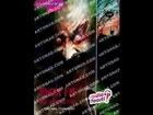Bhoot Fm 2 November 2012 Recorded Episode 2-11-2012 Part-2
