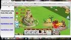 Dragon City Hack Cheats Tool - [Gold,Dragons,Gems,Food] [Free Download]