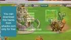 Dragon City Hack Tool V5.7 [Gold,Gems,Food][2012][Free Download]