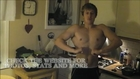 15yo Monster Teen Muscle from Thor Bodybuilding - Flex, Cook and Shirt Rip