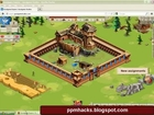 Goodgame empire Hack - FREE Download , Updated November - December 2012
