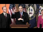 House Republican Doctors and Nurses Press Conference on the Repeal of IPAB