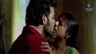 Keerthi Chawla Romantic kiss Scenes