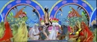 Naino Mein Sapna Official Video Song Himmatwala 2013