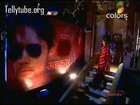 Madhubala – 13th February 2013 Part 3