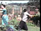 Janu kya mera dil ab kahan kho gaya, Ziddi (1964) -HD
