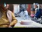 Love Life Aur Lahore by Aplus - Episode 398 - Part 1/3