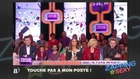 ZAPPING SEXY DU 28/03/2013