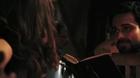 Sapna Re Sapna Official Full Song | Ek Thi Daayan [2013]