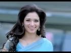 rebel latest song trailer - keka keka song - prabhas tamanna deeksha seth