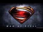 Man Of Steel Score Official Samples