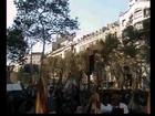 La Diada - Manifestació per a un Estat Propi dins UE (1) [11.09.2012]